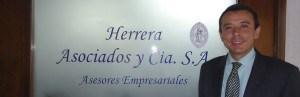 nuestra firma