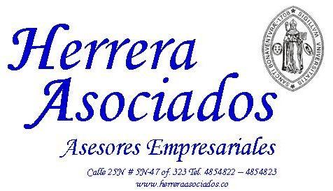 Herrera Asociados Asesores Empresariales